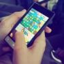FIFA Mobile – nowe dzieło studia EA